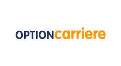 Option Carrière