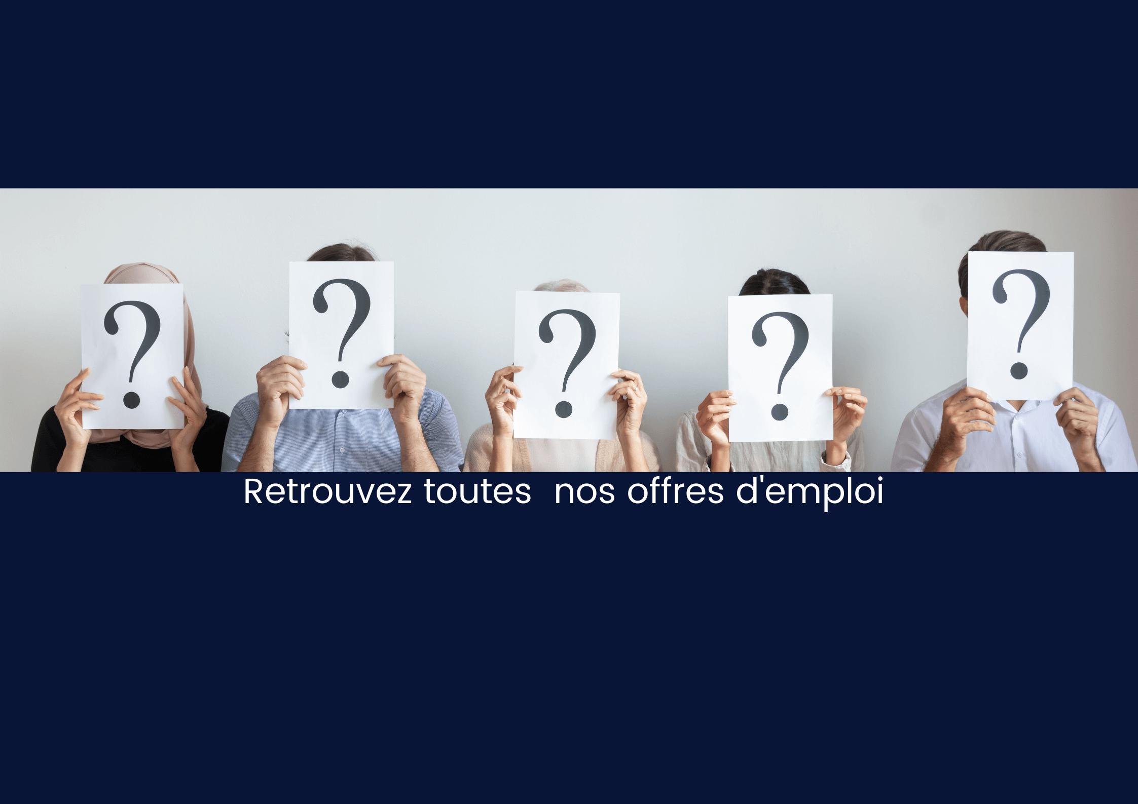 03-retrouvez-nos-offres-demploi-sur-lensemble-du-territoire.png