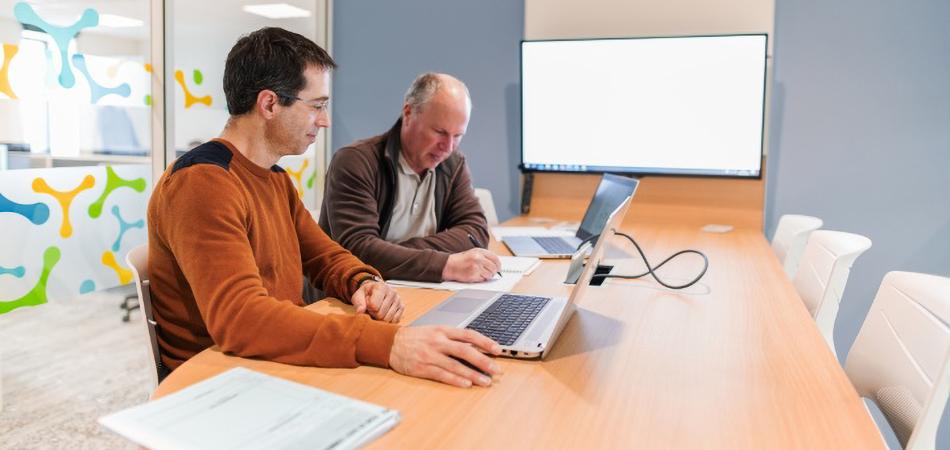 Recrutement: Chargé(e) d'affaires Industrie agroalimentaire F/H chez Altenov à Betton