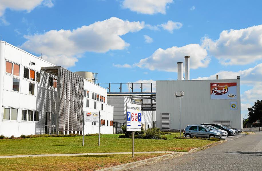 les-travaux-d-agrandissement-de-l-usine-bret-s-de3041500.jpg