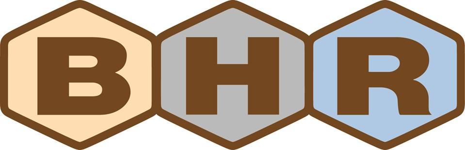 Recrutement: Agent de planning (H/F) CDD chez BHR Béton à Nantes