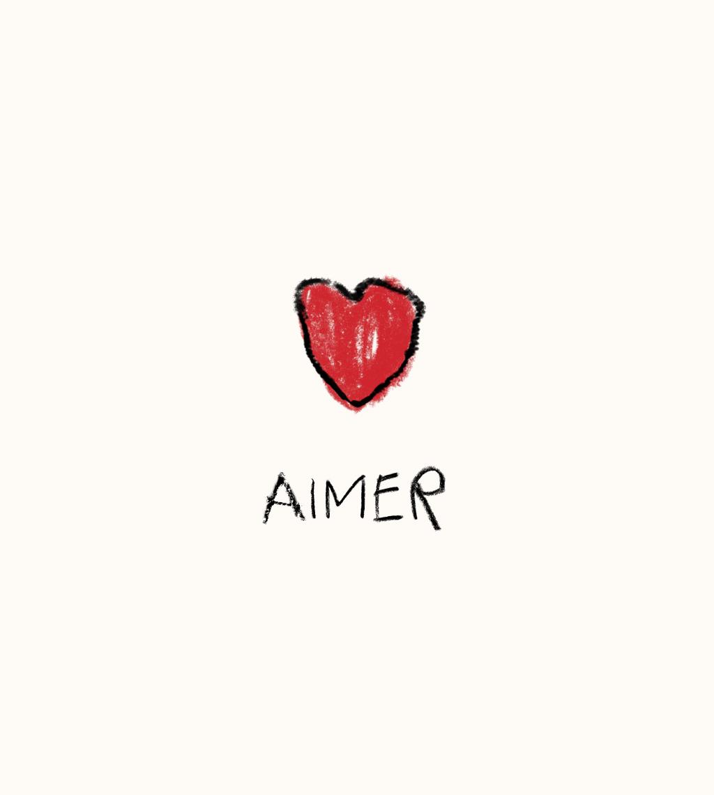 1aimer-cherrysh.jpg