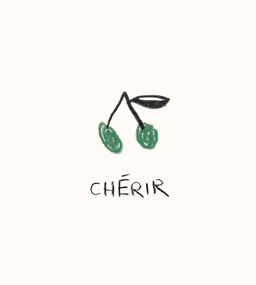2cherir-cherrysh.jpg