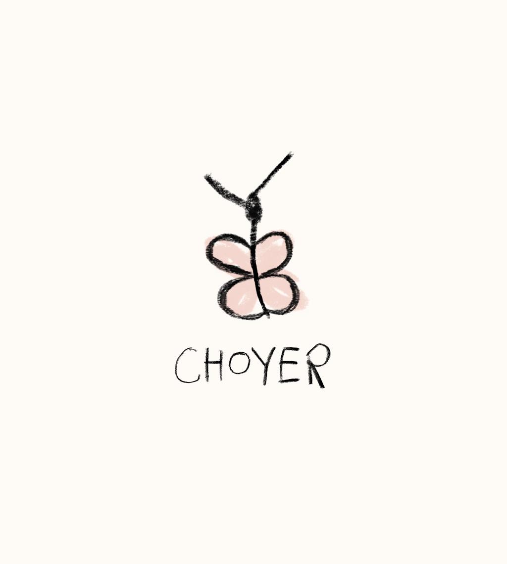 3choyer-cherrysh.jpg
