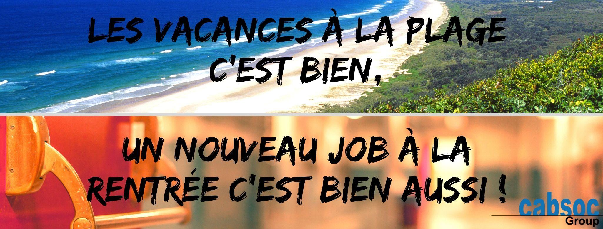 les-vacances-a-la-plage-cest-bien-un-job-a-la-rentree-cest-mieux-.jpg