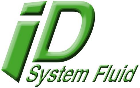 Recrutement: TECHNICO-COMMERCIAL FLUID F/H chez Cabsoc Group à Ancenis