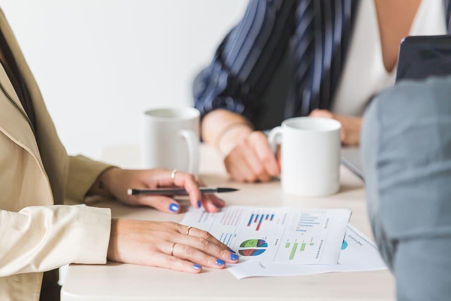business-office-meetings-presentation.jpg