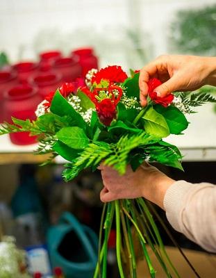 bouquetjpg