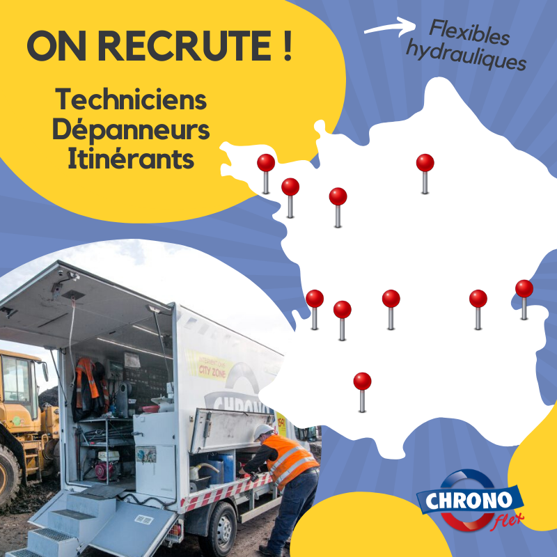 on-recrute-1.png