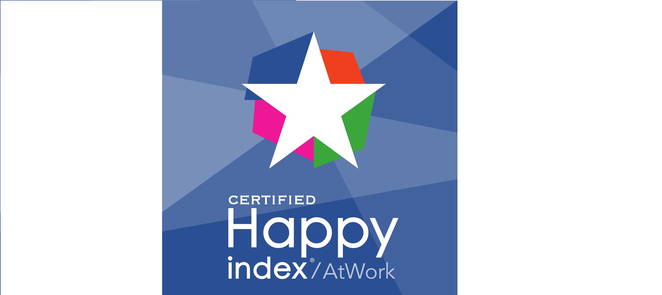 happy-at-work.fr.2019.1-49---copie.png