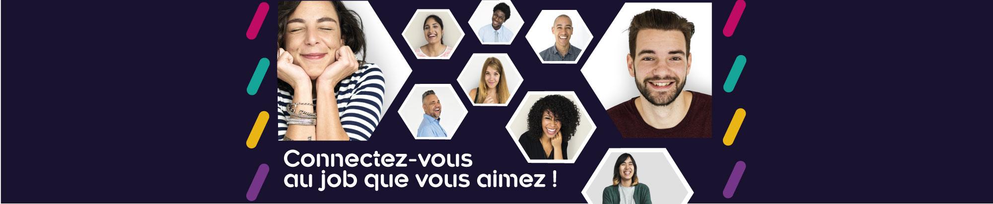 Recrutement: Opérateur / Opératrice de production Polyvalent(e) chez 42 - Saint-Etienne à Saint-Chamond