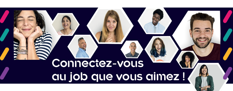 Recrutement: System.Collections.Generic.Dictionary`2[System.String,System.String] chez Corallis Groupe à Saint-Chamond