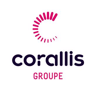 Recrutement: System.Collections.Generic.Dictionary`2[System.String,System.String] chez Corallis Groupe à Saint-Étienne