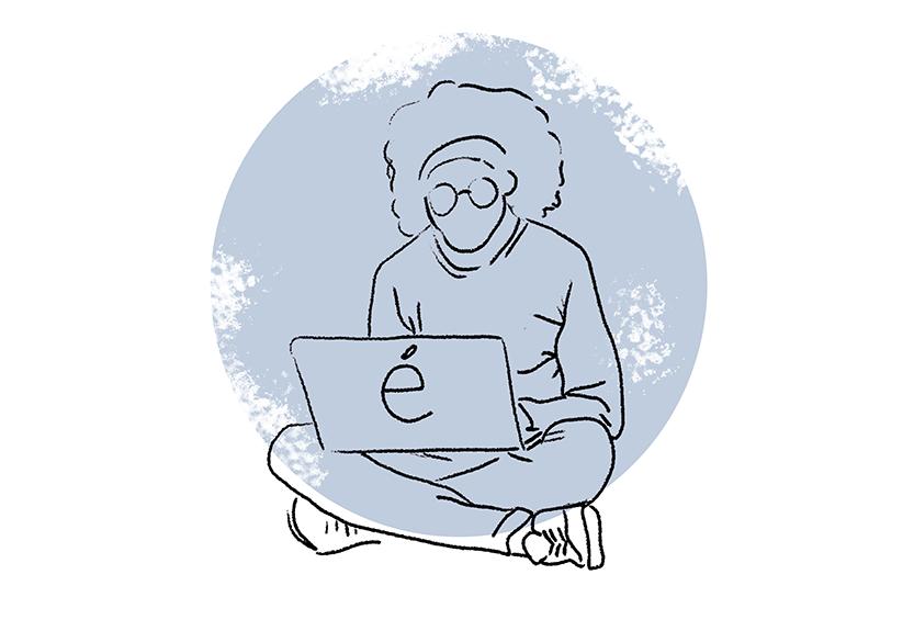 Recrutement: Formation Scénariste Rédacteur.rice de formation Digital Learning - Mars 2020 chez EVOCIME Centre d'Ascension professionnelle RENNES à Rennes