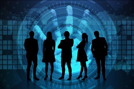 Recrutement: Formation Créateur d'entreprise de sécurité - Septembre 2019 chez EVOCIME CTI ADVANCED PARIS à Paris