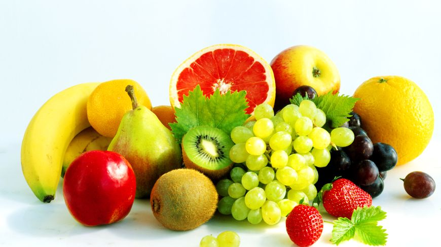 image-fruit.jpg