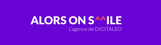 Recrutement: Stage chargé de projet client F/H chez Digitaleo à Rennes