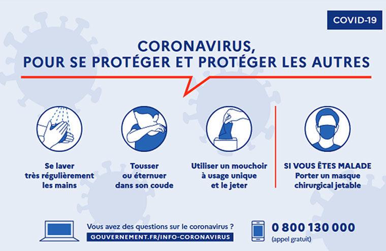 coronavirus-760x495.jpg