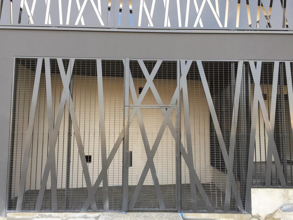 Recrutement: Chef d'équipe pose métal & aluminium F/H chez Emeraude RH à L'Hermitage
