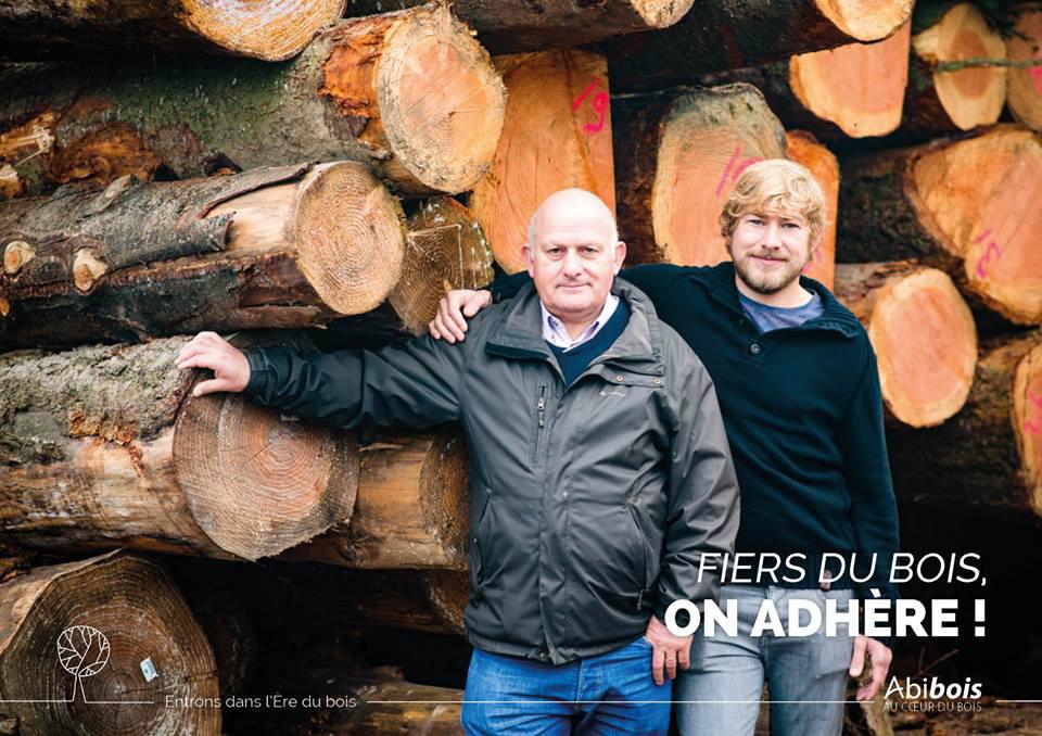 Recrutement: Technicien de maintenance scierie F/H chez Emeraude RH à Côtes-d'armor