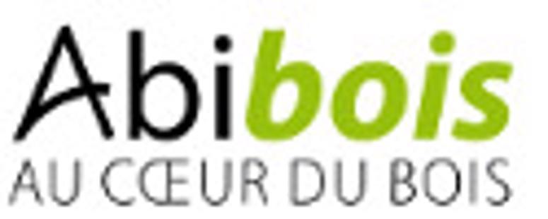 Recrutement: Chargé de communication H/F chez Emeraude RH à Rennes
