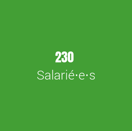 salariees3.png
