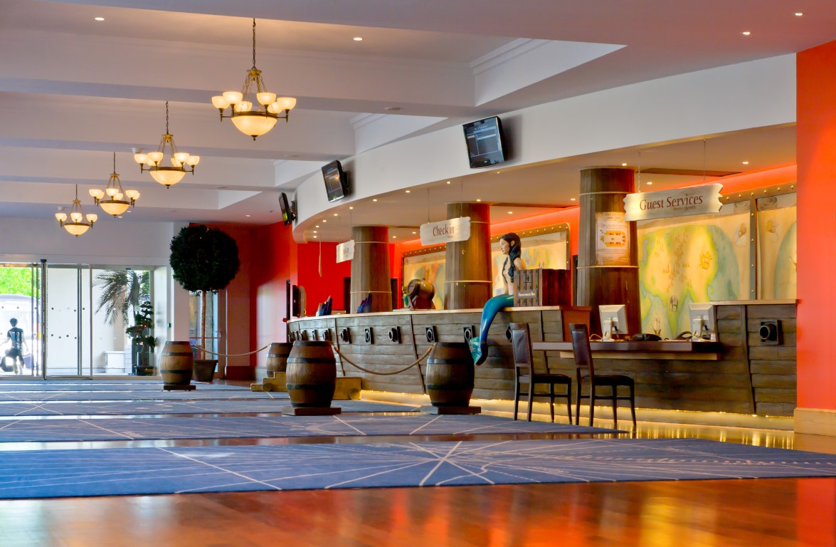 hotel-explorers-disneyland-paris-5-medium.jpeg