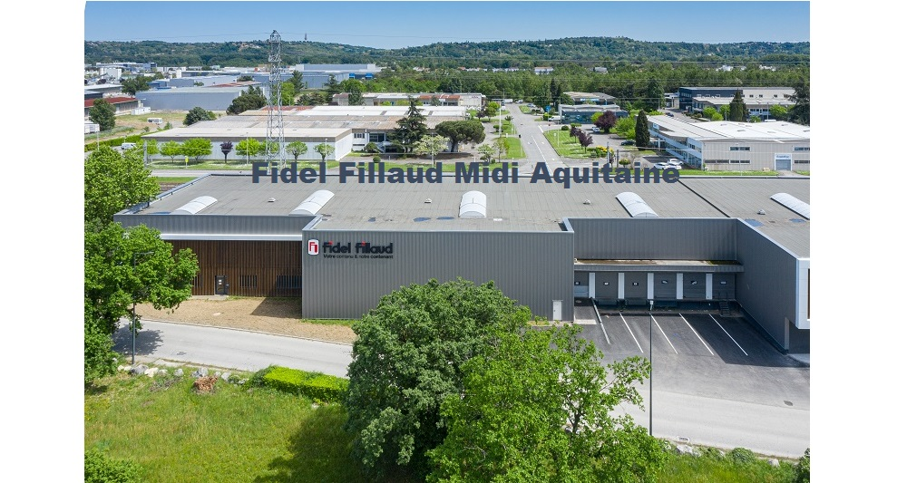 agence-fidel-fillaud-toulouse.jpg
