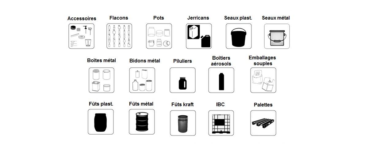 produits3.jpg
