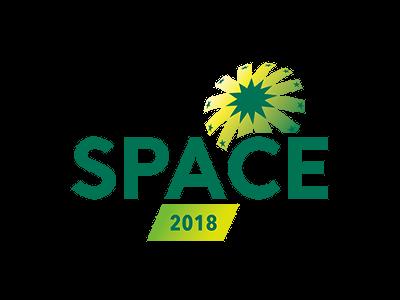 Logo-web_SPACE2018.png