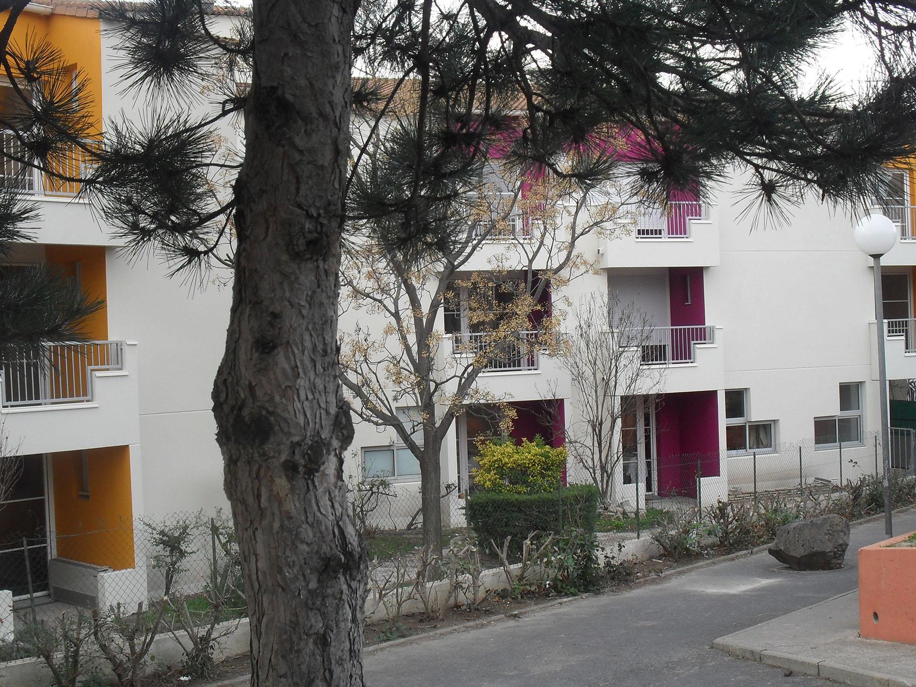 Recrutement: aide soignant / aide médico psychologique / accompagnant éducatif et social F/H chez GROUPE ACPPA à Montagnac