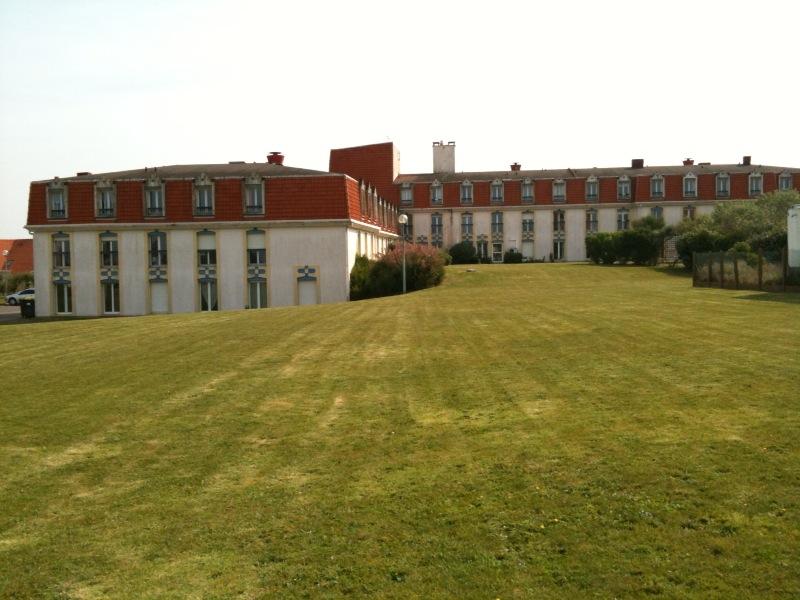 Recrutement: Aide médico-psychologique/accompagnant éducatif et social F/H chez GROUPE ACPPA à Wimereux