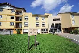 Recrutement: Commis de cuisine F/H chez GROUPE ACPPA à Val d'Oingt