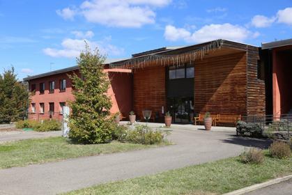 Recrutement: infirmier F/H chez GROUPE ACPPA à Francheville