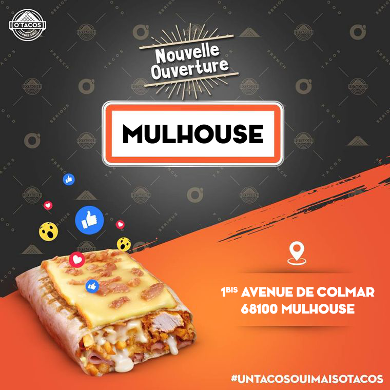 otacosmulhouseadresse.png