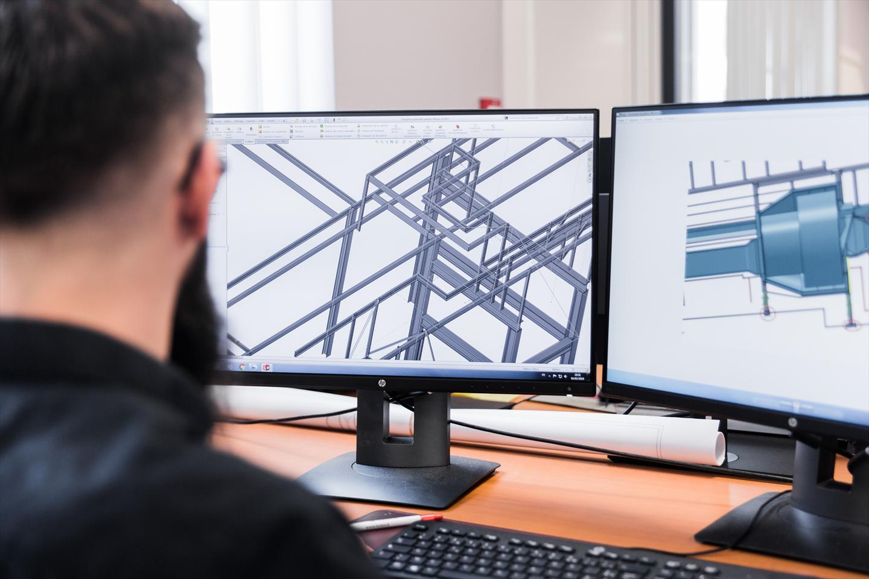 Recrutement: Technicien Industrialisation / Achats F/H chez TRANSRAIL à Vaulx-en-Velin