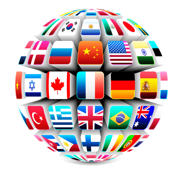 Recrutement: Chargé d'Affaires France / Export F/H chez TRANSRAIL à Vaulx-en-Velin