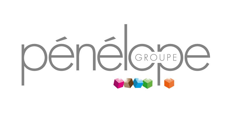 Découvrez les offres du groupe Pénélope !