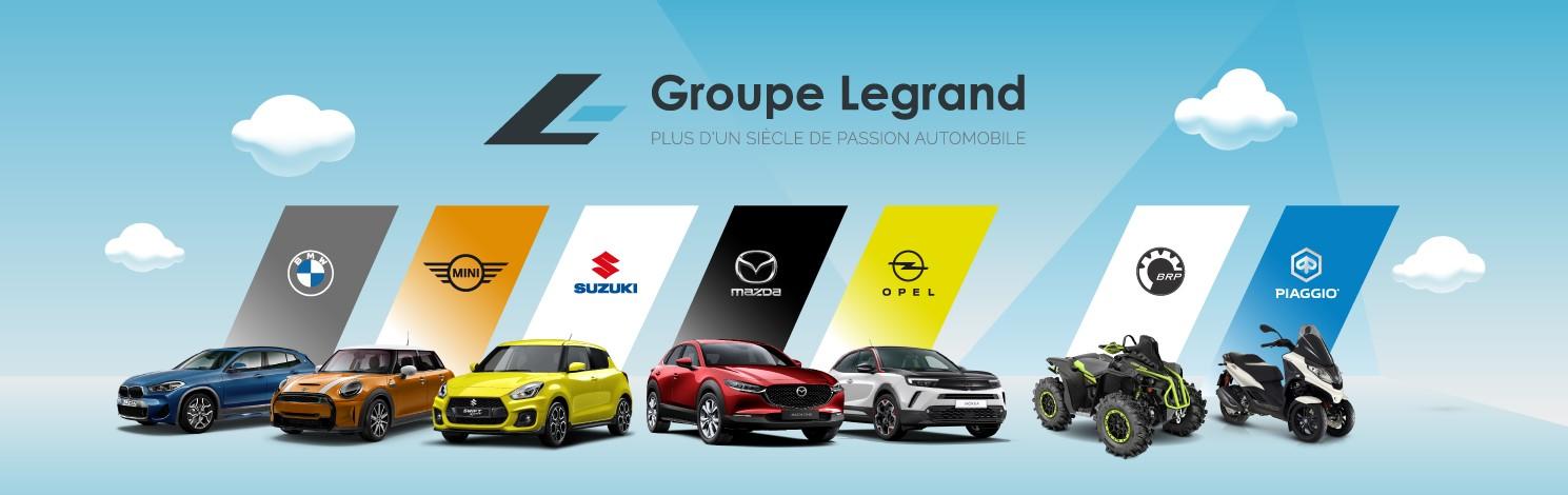 couverture-facebook-groupe-legrand-legrand-motors-18-08-21-1.jpg
