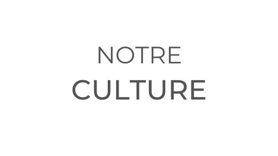 notre-culture-13.png