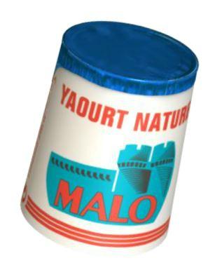 yaourt-malo.jpg