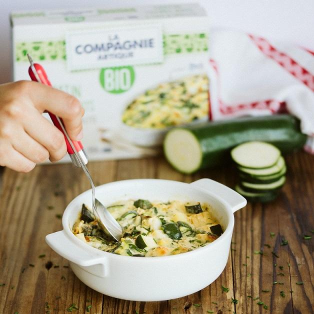 ambiance-gratin-legumes-verts.jpg