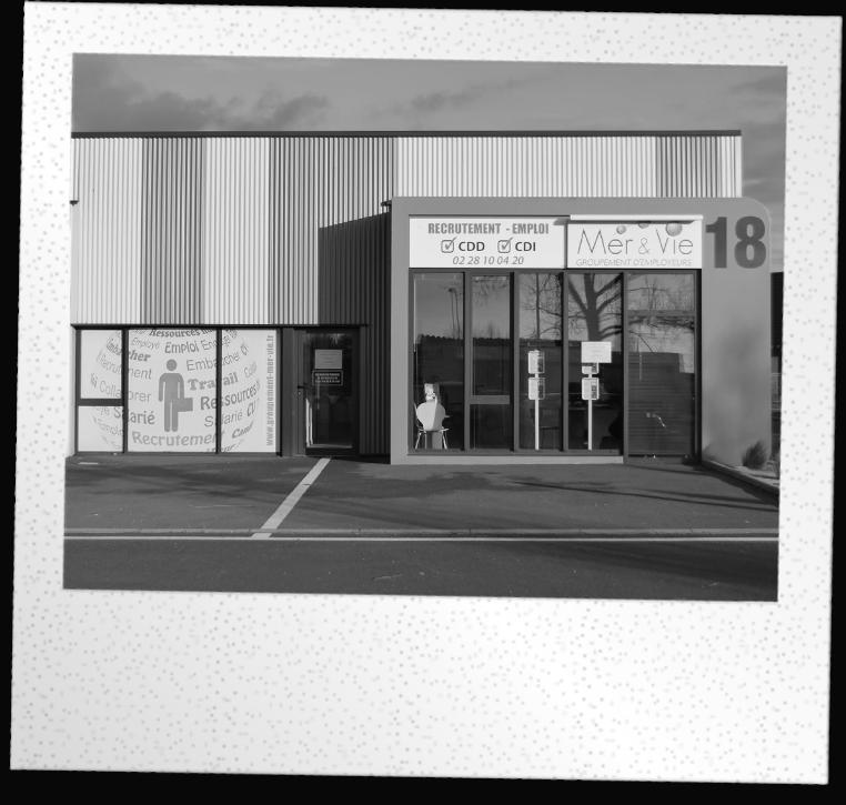 Polaroid_ca_2.png
