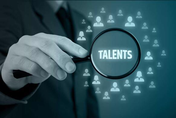 Toutes les offres d'emploi chez ISD Consulting