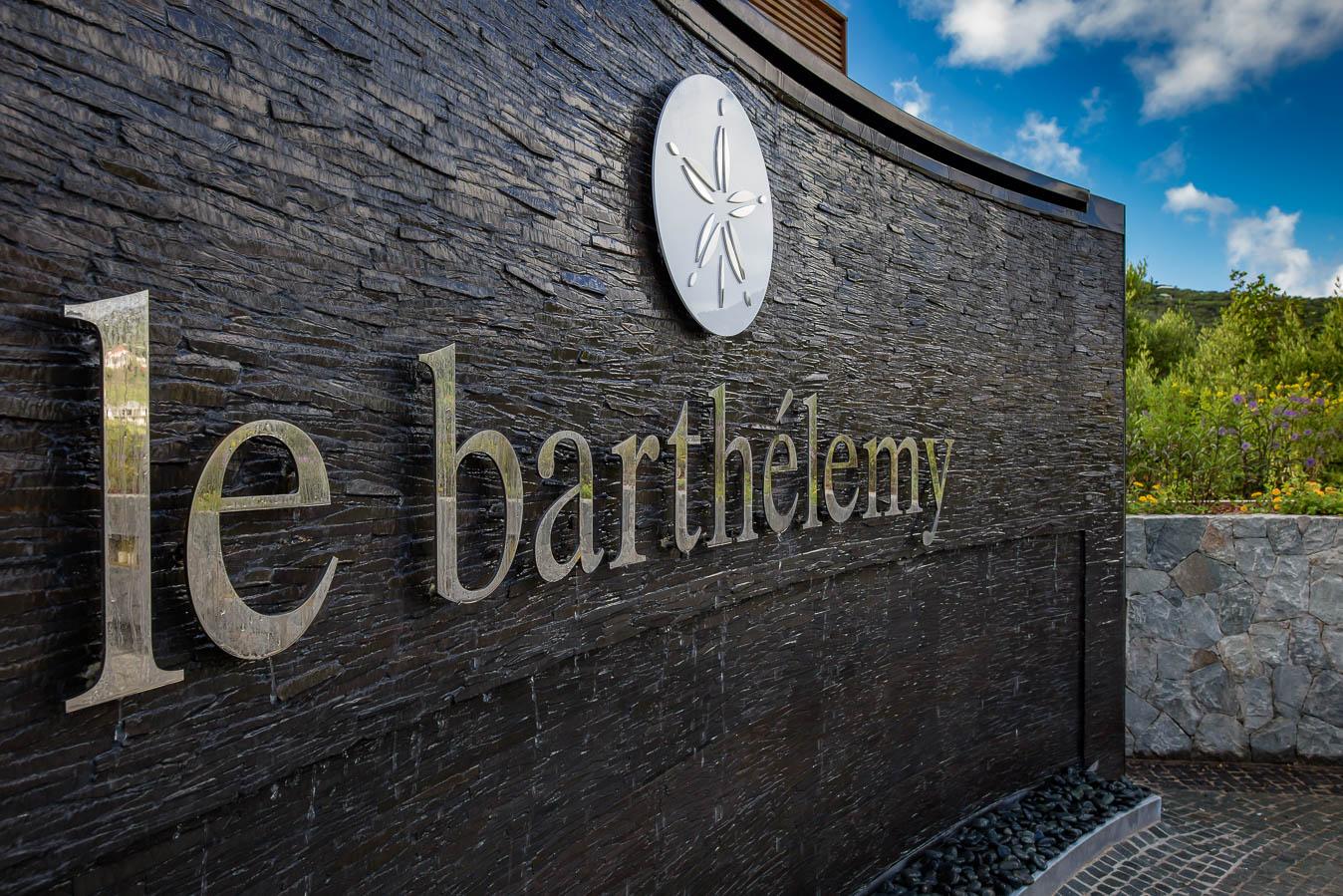 le-barthelemy-hotel--spa---cascade1laurentbenoit.jpg