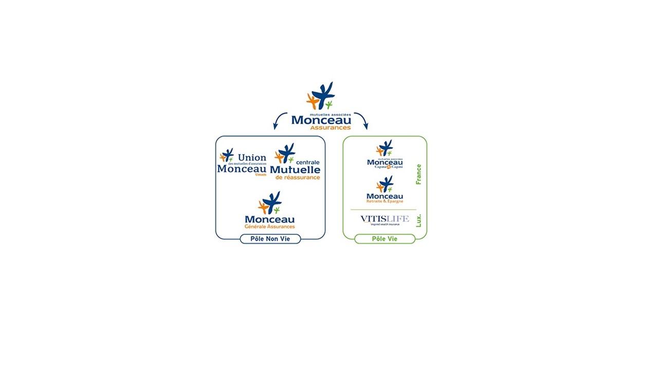 logo-we-recruit.jpg