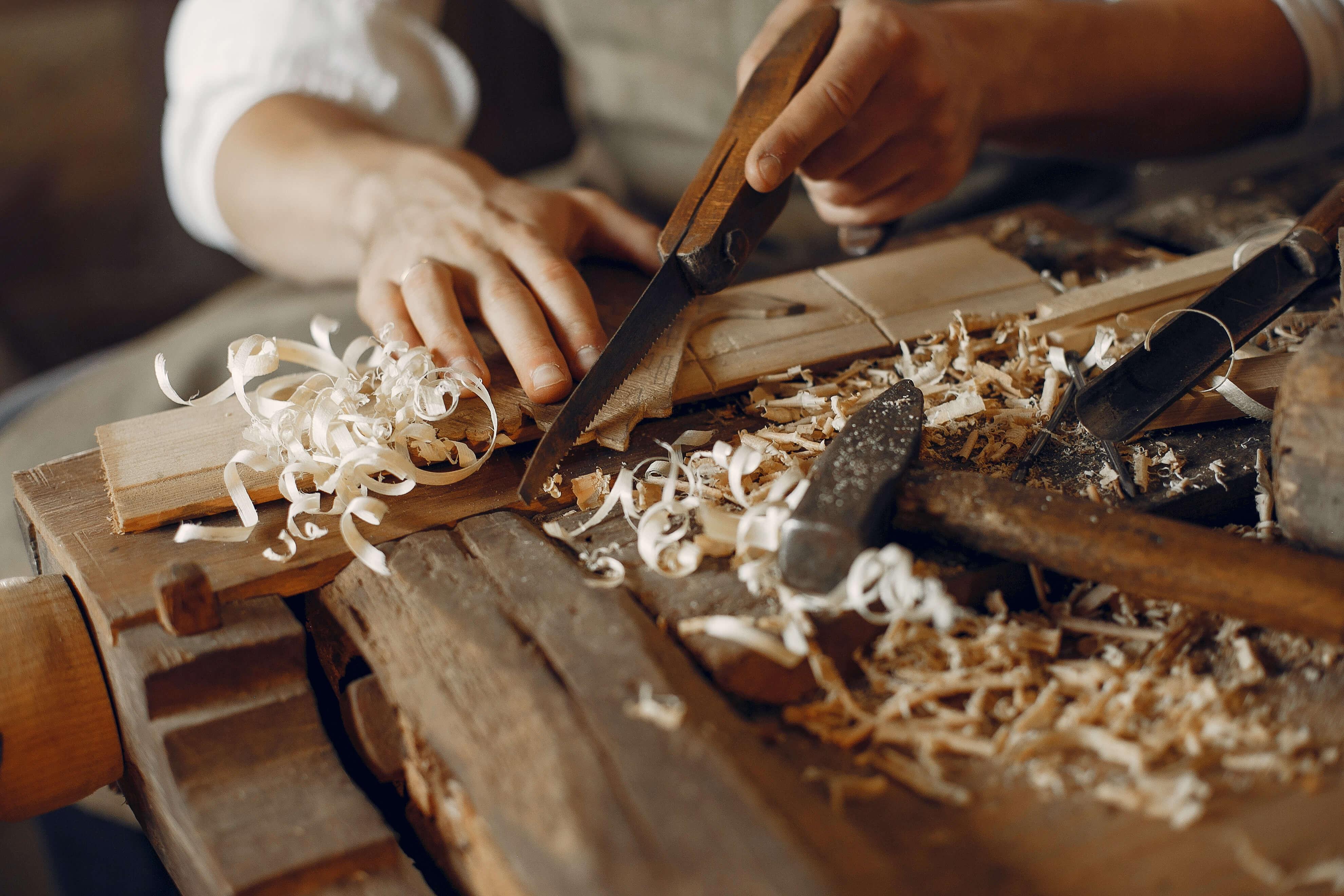 handsome-carpenter-working-with-wood-1.jpg
