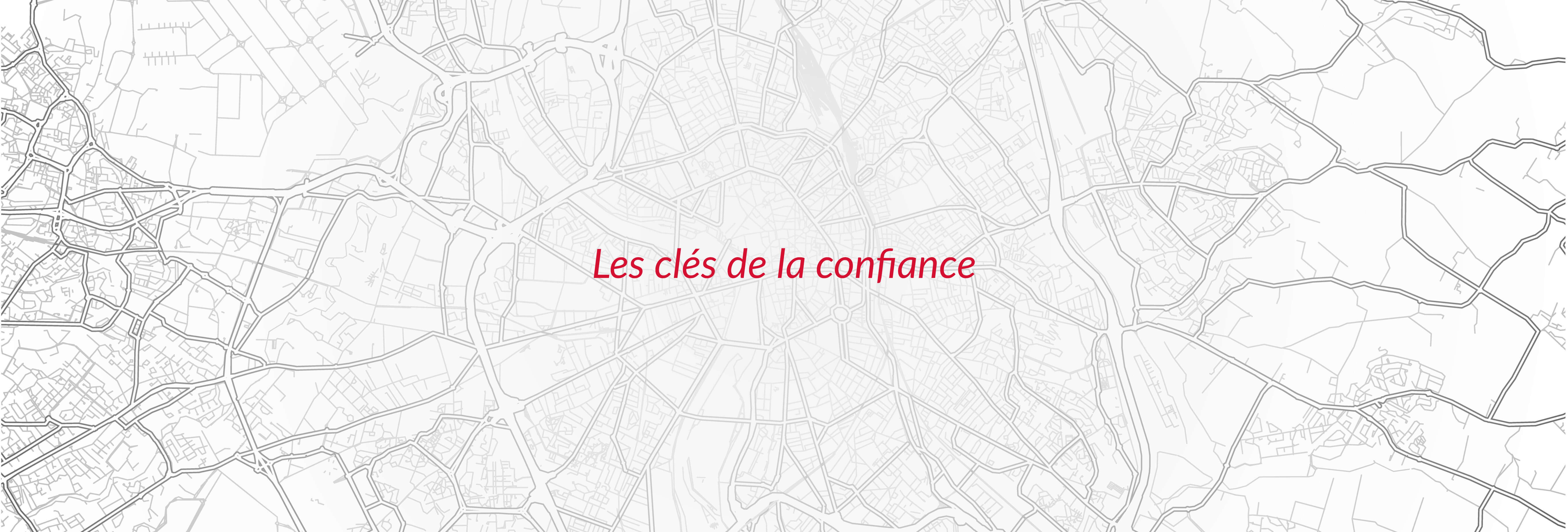 Recrutement: Assistant(e) Commercial(e) F/H chez SGL à Toulouse