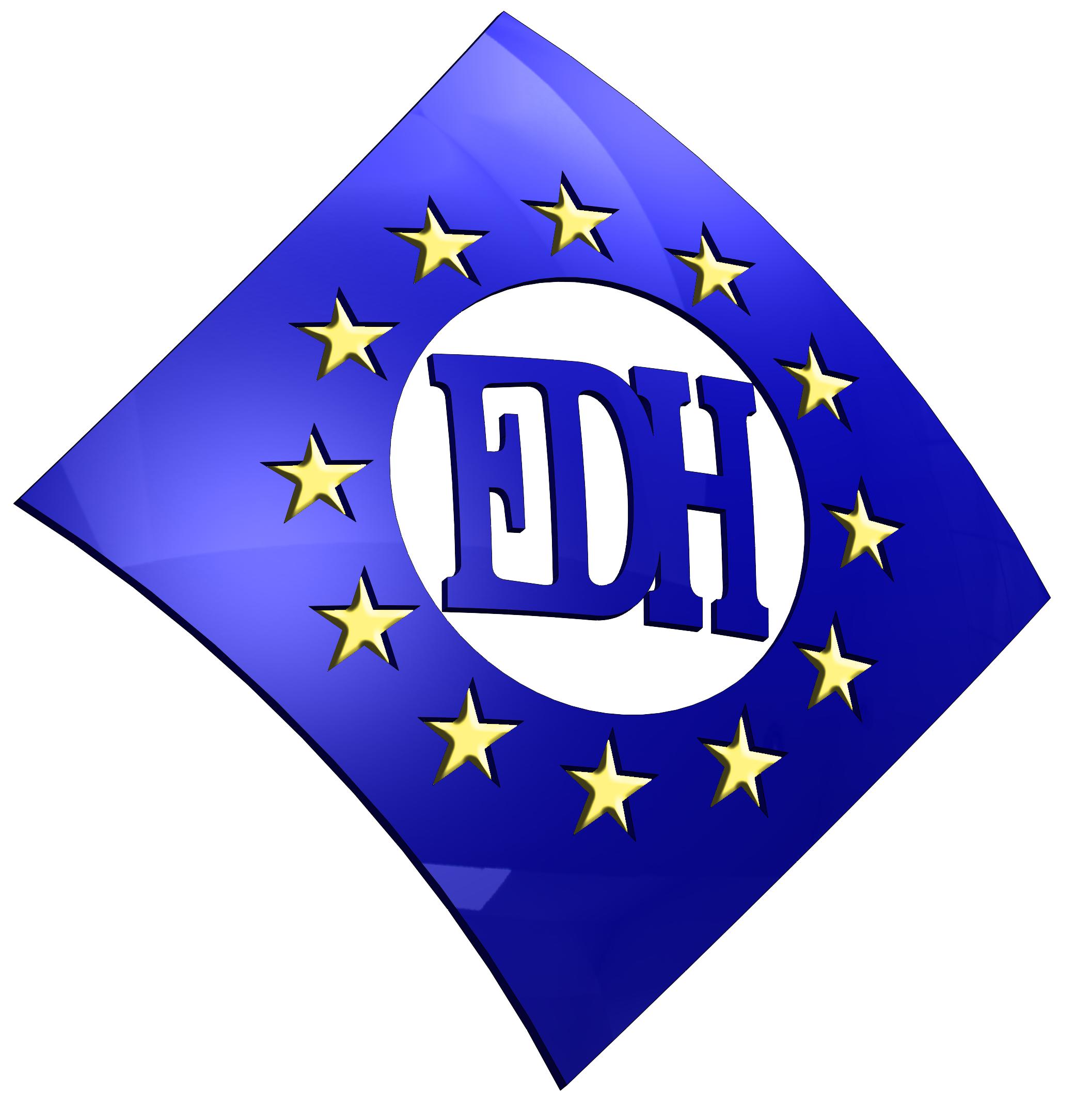 Recrutement: TOURNEUR (H/F) chez Socah Hydraulique à Mésanger
