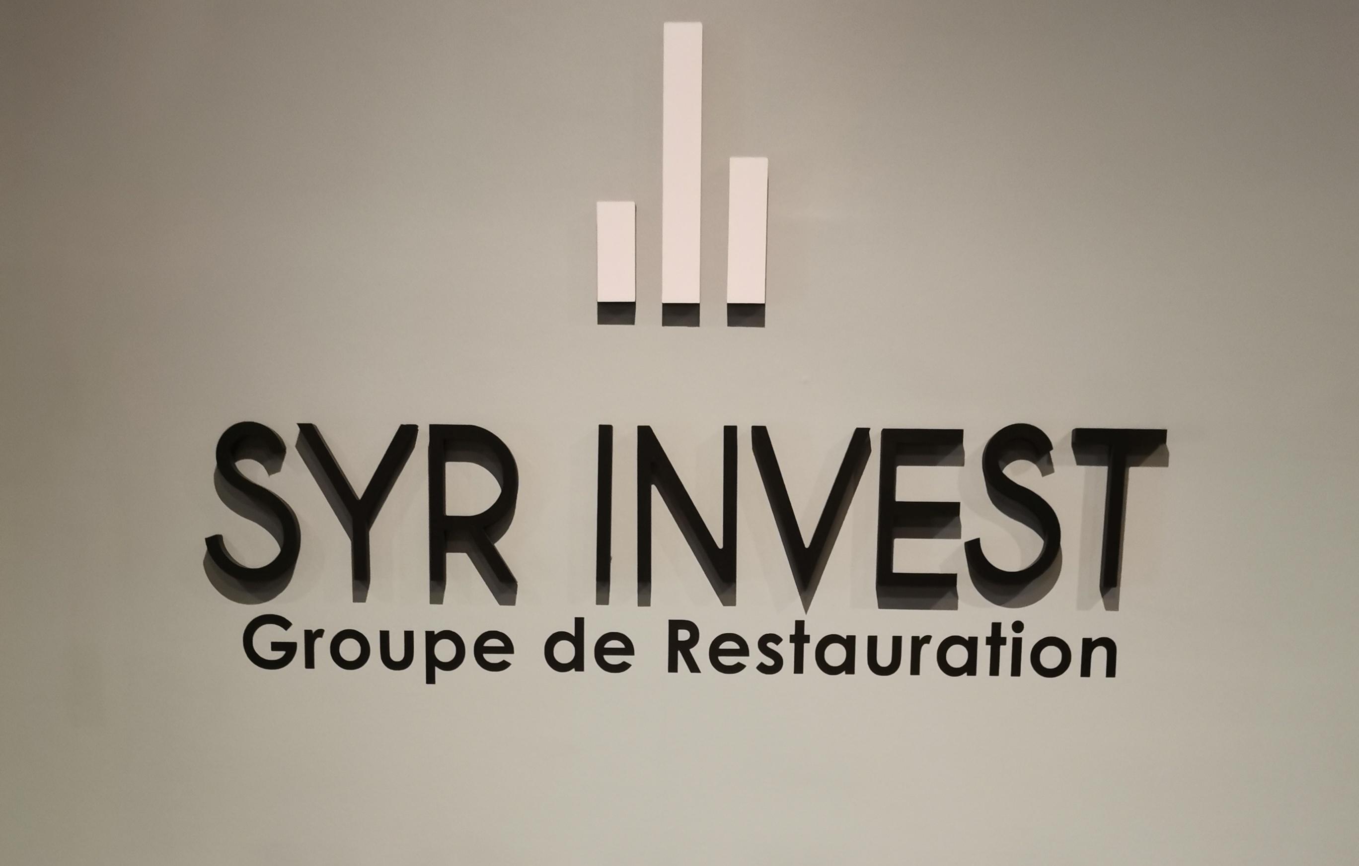 syr-invest-.jpg